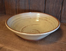 shallowfruit_bowl_small_cream
