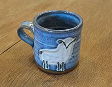 sheep_mug_small