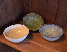 stew_bowl_small_group