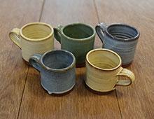 straight_mug_small