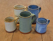 tankards_small