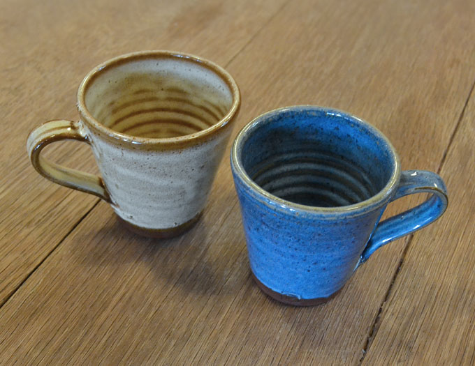tapered_mug_group_large_large