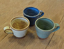 tapered_mug_small