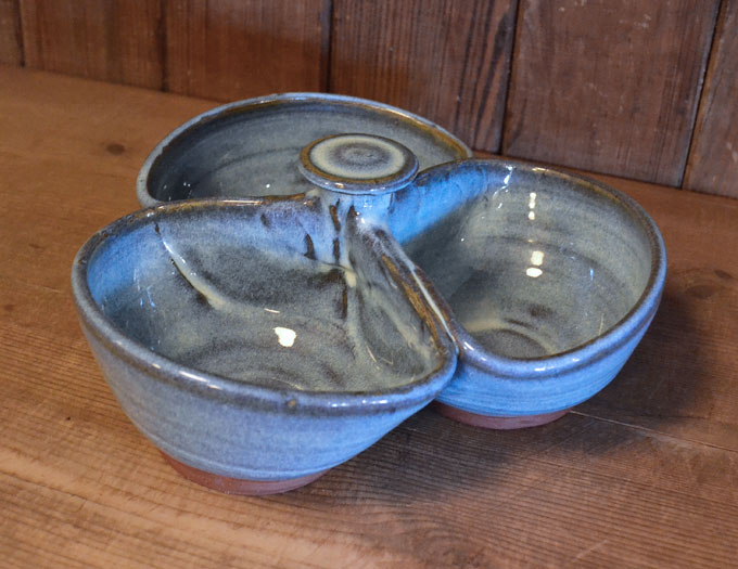 threepart_bowl_large_blue