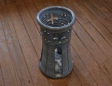 umbrella_stand_small