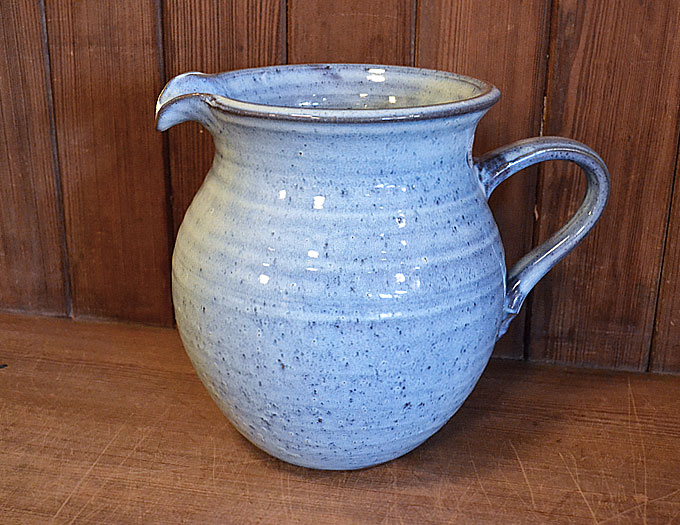 french_jug_large_blue