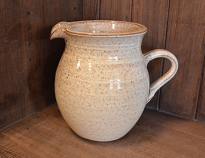 french_jug_large_cream