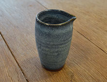 fridgedoor_jug_small