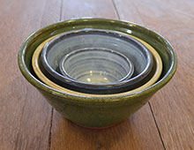 nested_bowl_small