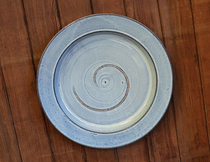 platter_sundries_large_blue
