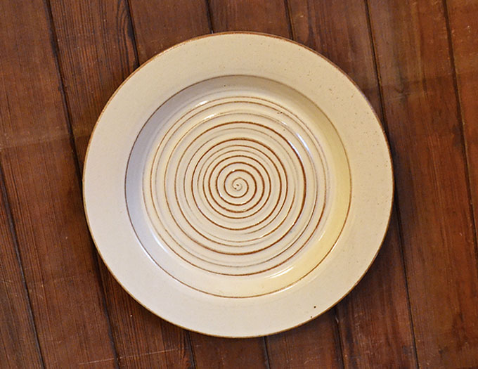 platter_sundries_large_cream