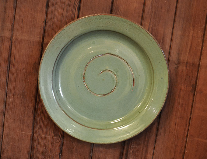 platter_sundries_large_green
