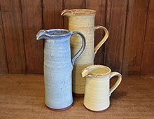 tapered_jug_small