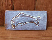 dolphin_tile_small