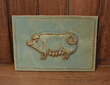 pig_tile_small