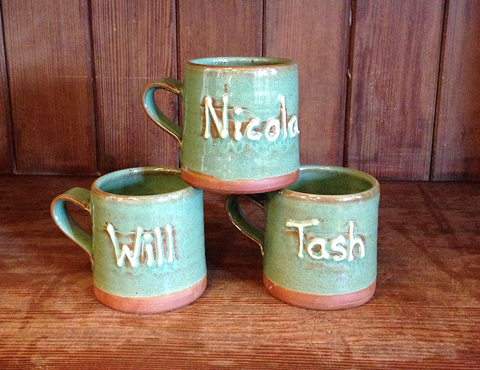 namedstraightmugs_large_2_11-17