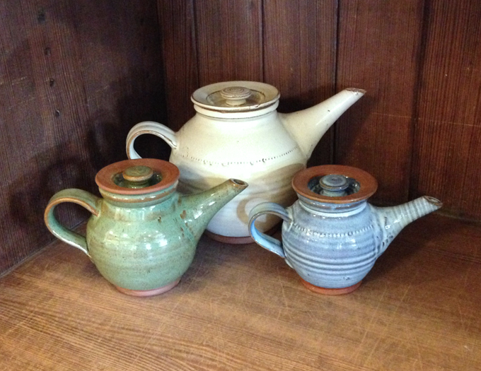 teapots_large_11-17