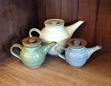 teapots_small_11-17